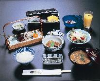 【レイトインOK!】広々としたお部屋で寛ぐ1泊朝食付