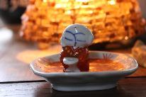 【最安値★1泊2食付6,300円~】お得で美味しい♪女将手作り日替わり定食!駐車場・Wi-Fi無料