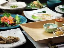 【県北芸術祭】KENPOKU ART 2016|創作郷土料理~海と山と芸術と~