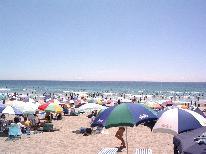 夏休み☆海の近くの宿「ゲストハウスアーヴァン」で泊まる