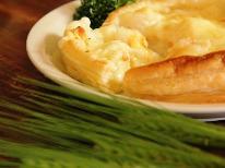 【お一人様 歓迎】菅平高原を自由に気ままな 一人旅♪気兼ねなく過ごせる。。通常料理の1泊2食付