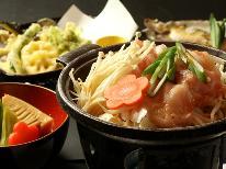 【当館 大人気♪】もち豚のお野菜たつぷり!焼き肉プラン。お料理グレードアップ 1泊2食