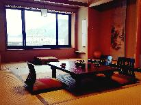 【スタンダード プラン】信州 木曽産の食材にこだわった里山料理&開田そばを堪能!1泊2食付