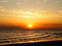 ≪2018年三が日限定≫【福】コース オーシャンビュー&天然温泉でゆっくり…★+゜