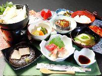 身延山久遠寺に行ってお勤め体験プラン ◆1泊2食付◆