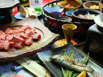 ◇◆年末年始◆◇24時間貸切湯!田舎に帰ったような懐かしい味の手料理で新年を♪