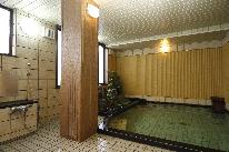 【ビジネス応援!秋限定プラン】朝、夜しっかり食べて出発!ゆったりとしたお部屋と2食付きで7000円!