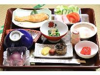 10月1日から◇湯治町の古宿に泊まろう♪昔からの文化に触れる[1泊朝食]