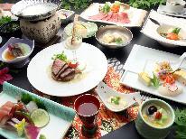 内閣総理大臣賞受賞!長崎のブランド牛を食す「長崎和牛しゃぶ鍋会席」プラン