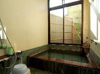 【3連泊】ぶらり~のんびり~湯めぐり~湯西川の秘湯で温泉三昧♪ゆっくりプチ湯治旅♪