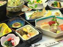 【美しき茨城へクルマでGOGO!】高速道路でお越しのお客様にお買物券プレゼント♪≪1泊2食付≫