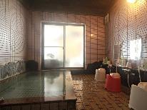 【1泊朝食付】夕食は自由に!のんびりチェックインで源泉かけ流し天然温泉と裏磐梯を満喫♪