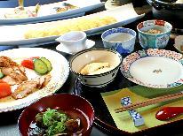 日本三景・天橋立で迎える特別な朝…ちょっぴり贅沢モーニングで優雅なひと時を…【1泊朝食付】