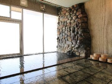 【素泊り】自然を楽しむ赤倉の旅♪温泉宿で気軽な素泊まりプラン