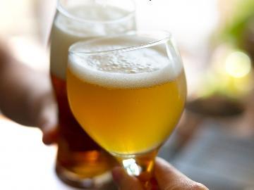 【期間限定】自然の中で乾杯!ご当地特典「那須高原ビール」付☆国産和牛で楽しむ特選BBQ《夕食付》