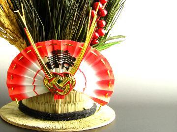 お正月◆12/31-1/4 限定!金目鯛×鴨鍋を味わう【飛鳥】初詣は豊川稲荷で!