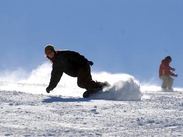 【蔵王温泉スキー場】お得なリフト1日券付★ゲレンデまで徒歩5分!冬を遊び尽くそう≪1泊2食・特典付≫