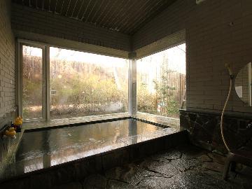 【栃木県民限定】和牛・豚のアップグレードが20%OFF◆天然温泉と地産旬消の創作フレンチを楽しもう♪