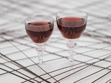 【2人旅プラン】グラスワイン1杯特典付♪カップル、女子旅、親子旅にピッタリ