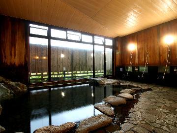【素泊まり】チェックイン22時半までOK♪十和田湖エリアの観光拠点に!24時間入れる源泉かけ流し温泉