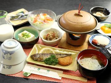 【朝食付】 夜神楽鑑賞にぴったり! 高千穂の里でのんびり♪