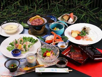 【シェフのIPPIN】旬の厳選食材~7・8月は初音オリジナルのたれで食す!うなぎの蒲焼き