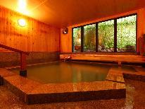 【素泊り】最終チェックイン20:00まで可能♪《美白の湯》天然かけ流し温泉でゆっくり プラン