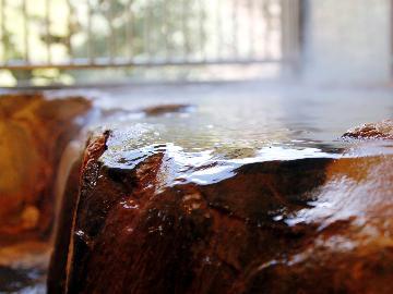 【12/28~1/4★会場食】年末年始を湯谷で満喫◆鳳来牛の陶板焼を堪能♪
