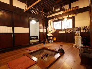 【素泊まり】会津、大内宿を遊びつくそう♪観光やインスタスポッ...