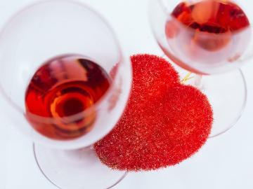 【HP限定】美味しいお肉と美味しいお酒で贅沢な一夜を♪赤ワインハーフボトル付プラン♪《2食付》