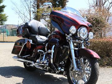 バイク好き集まれ♪ツーリングの拠点に最適!山中湖と自然を満喫【1泊2食付】