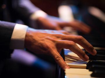 。+『車山高原Jazz Night』+。【7/26限定】最高のジャズと和風創作料理を楽しむ一夜☆ミ