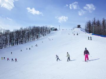 【冬期限定特典付】スキーリゾート天栄まで約5分♪女将のおまかせメニューでお得!《8000円ポッキリ》