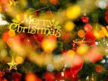 【12/24・25限定】風の季クリスマスプラン♪お箸でいただく洋食Dinner*Aコース*
