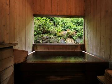(公式HP限定価格)ペットがいなくてもOK!24時間入浴OKの貸切温泉を満喫する大人の休日◇1泊2食付