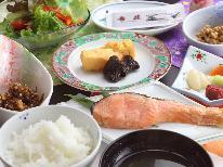 《グルメ企画第三弾》夏季限定☆厳選した彩り豊かな「旬の夏野菜」×「枝豆と海老の釜飯」をご堪能あれ♪
