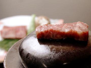 ブランド牛「但馬牛石焼ステーキ付き」せいろ蒸し会席【彩風-saifu-】【夕食は部屋食♪】