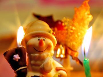 【X'mas限定】カニフルコースと天然温泉を満喫♪旅館deクリスマスプラン♪【サンタからの特典付】奏