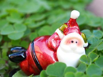 【X'mas限定】かに食べつくし!!旅館deクリスマスプラン♪-喜-【サンタからの特典付】