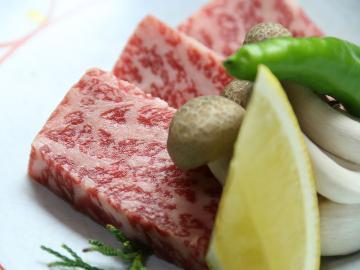 ★人気の3大美味会席★舟盛「すずらん丸」×のどぐろ煮付け×但馬牛ステーキ