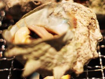 【サザエつぼ焼き】絶品!サザエ&新鮮地魚盛りで房総の海鮮まるっと食べちゃおう♪[1泊2食付]