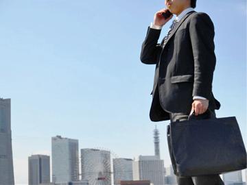 【価格重視】ビジネスマン必見★天丼膳!リーズナブル旅行にもオススメ-2食付-