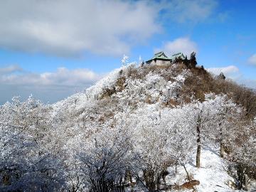 【冬旅】英彦山へ冬旅★ホッコリ温泉を楽しもう!≪2食付≫
