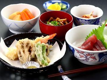 夕食付◆早朝出発や朝はゆっくり休みたいに最適!夜はゆったり銭湯で♪