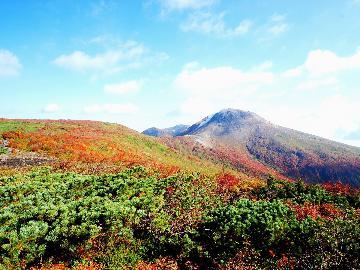 【1泊2食】初秋を楽しむ♪トレッキングプラン♪登山に嬉しい3大特典付き♪