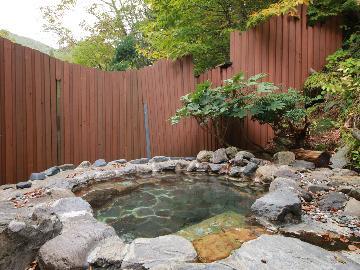 とにかく温泉を楽しみたい温泉満喫プラン【会場食】