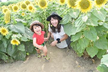 【お子様歓迎】夏休みの家族旅行は「三右エ門」で!お子様は3,300円!!岩手で思い出いっぱい♪