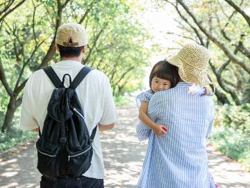 【お子様歓迎】春休みファミリープラン☆お子様は3,300円!!家族で温泉を満喫♪♪