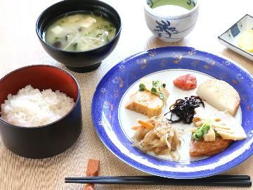 【祝★令和記念・2食付きスタンダードプラン】期間限定お得な二食付き(^^)/