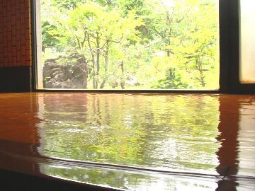 【室数限定】天狗温泉を贅沢に貸切で堪能♪今だけの特典付プラン